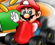 Mario Büyük Yarış