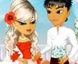 Meksika Düğünü