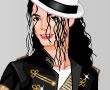 Michael Jackson ve Kıyafetleri