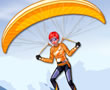 Paraşütçü Kız 2