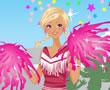 Pon Pon Kız Barbie