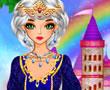 Prenses Sofya