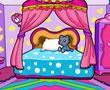 Prenses Yatağı