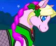 Şeker Pony