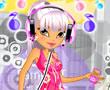 Sue'nin Müzik Dünyası