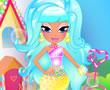 Tatlı Prensesi