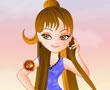 Uzun Saçlı Prenses 2