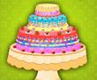 Doğum Günü Pastası2
