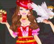 Aşk Prensesi Barbie