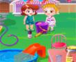 Bahçe Partisi