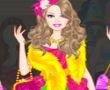 Barbie Masal Ülkesinde