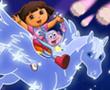 Dora Uzay Macerası