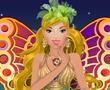 Barbie Peri licious