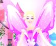 Barbie'nin Pembe Cenneti
