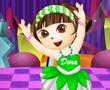 Dora Dansçı