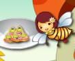 Garson Arı
