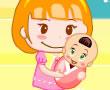 Küçük Anne