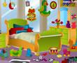 Oyuncak Odası