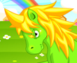 Pony Bakımı 2