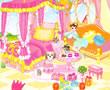 Prenses Odası Dekoru