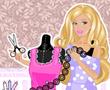 Barbie Tasarım Stüdyosu