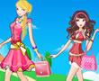 Barbie ve Arkadaşı