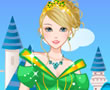 Disney Adası Prensesi