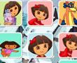 Dora Kartları