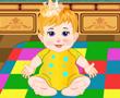 Kraliyet Bebek Bakımı