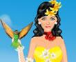 Kuşlar Prensesi