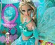 Barbie Süper Bulmaca