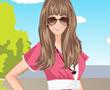 Barbie Yaz Tatili