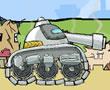 Çılgın Tank