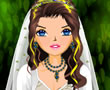 Kır Düğünü 2
