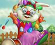 Komik Tavşan