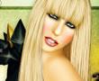 Lady Gaga Modası