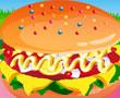 Lezzetli Sandviçler