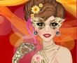 Maskeli Prenses 2