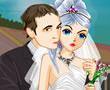 Mükemmel Düğün