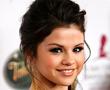 Selena Gomez Modası