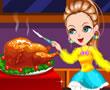 Yemek Hazırlığı